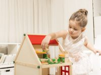 Delightful Doll Houses – The Ultimate Guide For All Who Enjoy The Classic Dollhouse