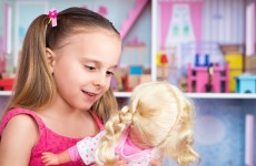 Best Barbie Dollhouses