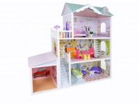 Best Dollhouses for All Ages