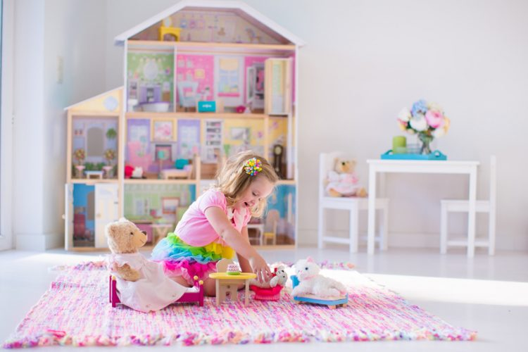 are kidkraft dollhouses safe here s what we found