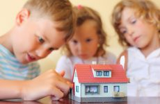 10 Cool Boys Dollhouses