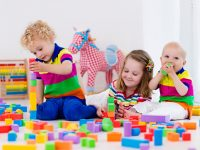 How Toys Support the Development of Social Skills in Your Little One