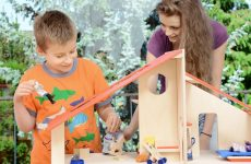 Best Dollhouses For Boys – We Review the Top 10 in 2019