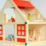https://cooldollhouses.com
