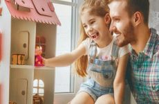 Most Affordable Dollhouses