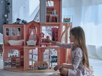 How Long Do Girls Play with Dollhouses? – Find Out Here!