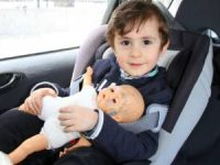 Best Baby Doll Car Seats