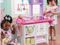 Best Baby Doll Nursery Sets