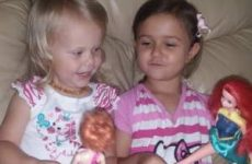 Do Toddlers Play With Barbies? – Our Guide Lets You Know!